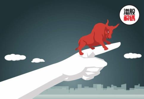 A股、港股進入估值底,今年有望開啓大牛市?