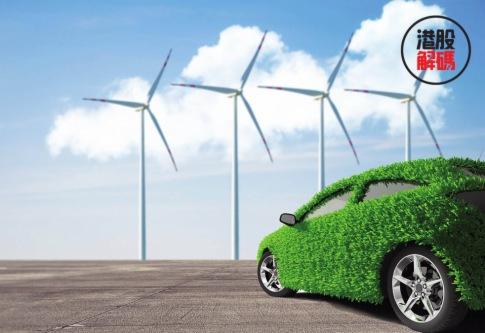 新能源汽車電池回收——高確定性為何等不來行業爆發?