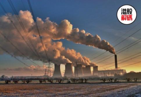 平均日賺1.3億的中國神華,除過賣煤還幹了什麽?