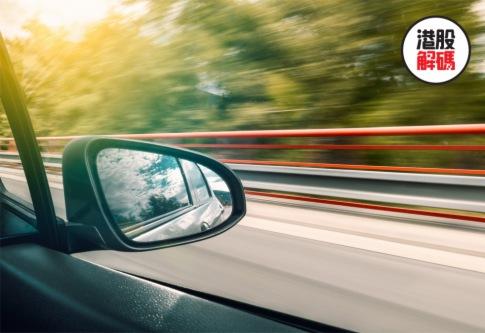 一月銷量暴增70%的吉利汽車,全年銷量能否突破新高?