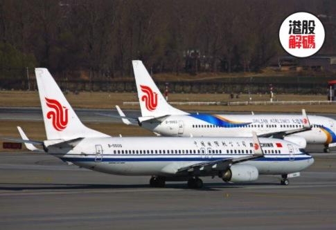 96架波音737停飛,南航、國航可否向波音要賠償