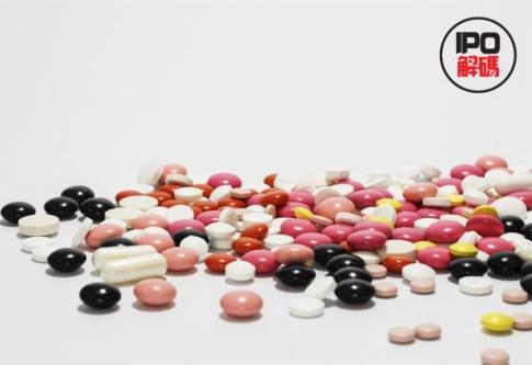 競品多,虧損大,邁博藥業能否成功上市?