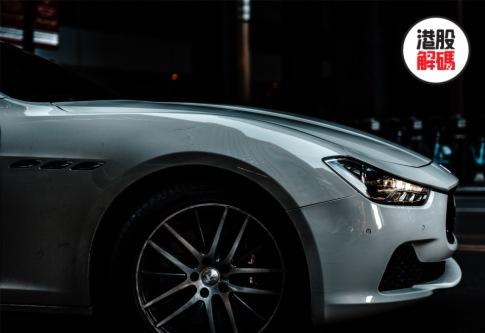2月份銷量同比上漲18.34%,長城汽車仍被摩根下調目標價