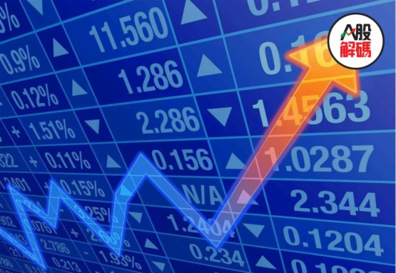 多重信號引發本週市場悲觀預期 滬指縮量止跌後市或隨時反彈