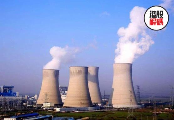 良好的業務佈局,成為煤電龍頭華電國際業績增長基石