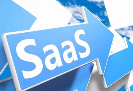 2018淨利潤超2億,用戶運營SaaS先行者兌吧集團衝刺IPO