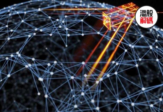 業績表現佳,5G商用進程迅猛,中信國際電訊如何做到的?