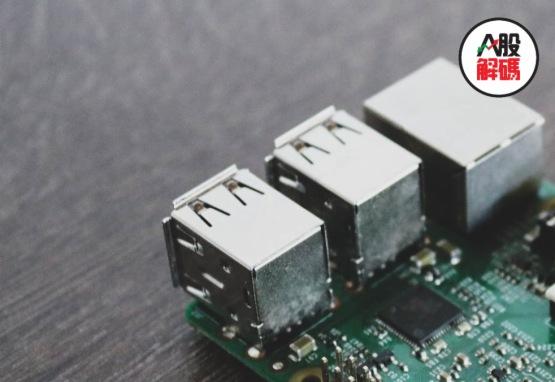 估值重於業績,江豐電子是芯片國產化的主角嗎?