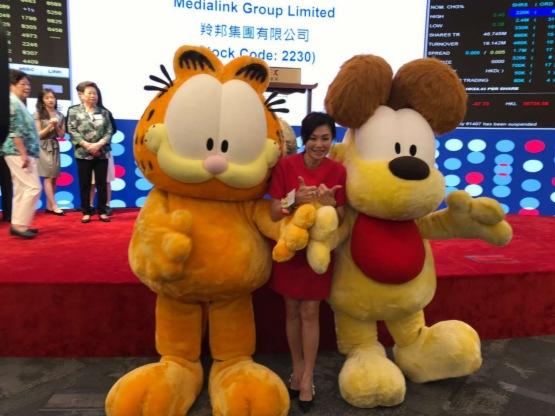 【IPO追蹤】羚邦集團(02230-HK):行業受經濟低潮影響小 未來拓全球化