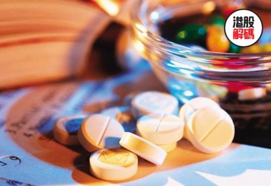 對衝行業增速下滑風險,上海醫藥「工商一體化」成緩衝墊