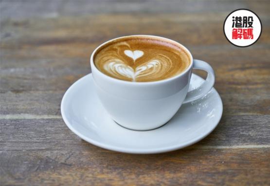 取經歸來,瑞幸咖啡還能任性多久?