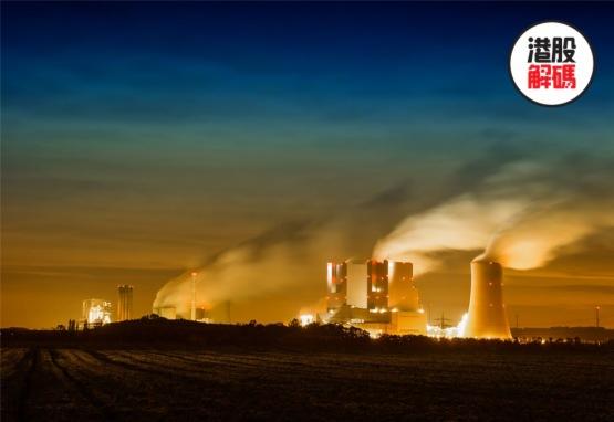 勿掉以輕心 哈爾濱電氣的私有化之路仍差一步?