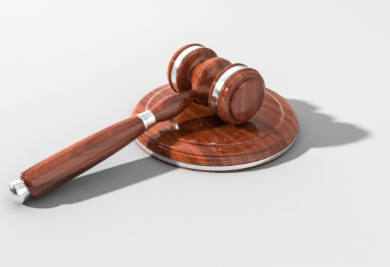 曹貴子被控串謀詐騙提堂 案件押後至7月