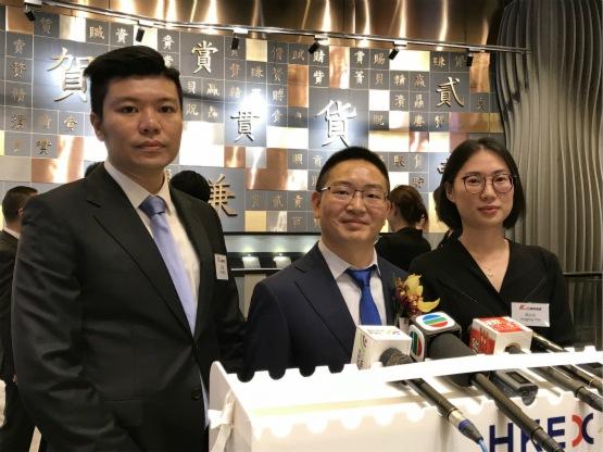 【IPO追蹤】星宇控股(02346-HK):擴產能為提效率及向高端市場發展