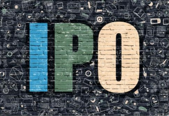 【IPO追蹤】嘉濤控股(02189-HK)入場費2585.8港元 擬6月13日上市