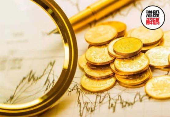 港股連漲4天累計升逾1400點 內險股舞高