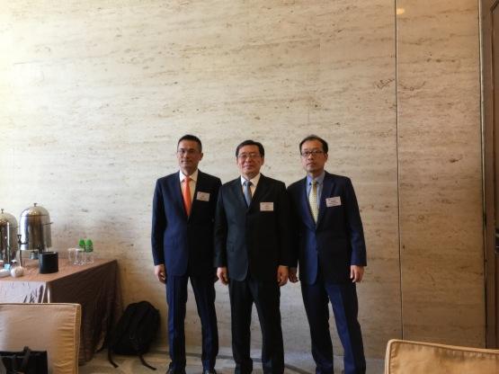 昆侖能源(00135-HK):剝離陝京線將對公司盈利產生較大影響