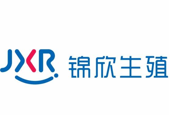 【異動股】錦欣生殖醫療(01951-HK)上市第二天曾升近4%