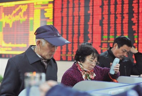 港股沽空金額增加37%至158億港元