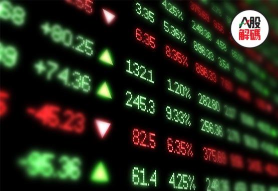 外資「抄底」買入近80億 節後小陽春創指結束六連陰市場轉向可期?