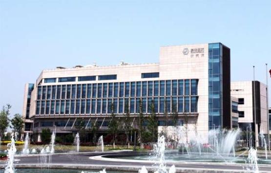 翰森製藥超額喜訊 香港認購超11倍