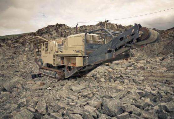 多起併購均以失敗告終,北方礦業保安業務存蹊跷