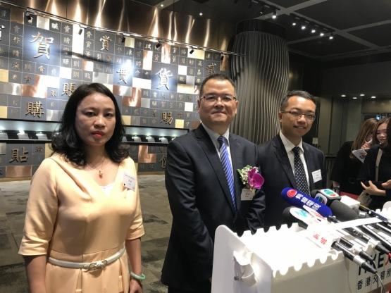【IPO追蹤】中國船舶租賃首掛開報1.4港元高上市價4.48%