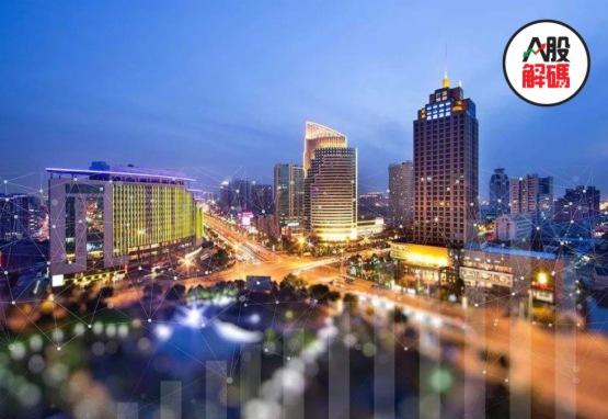 北京樓市「買不起」,還「租不起」?
