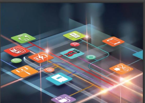 【現場專訪】飛毛腿:依託國内手機廠商,專注ODM業務發展
