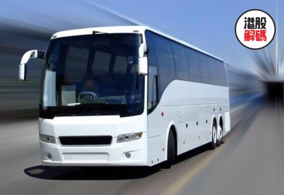 吉利的焦慮,能否靠一輛5G「智慧公交」解決?