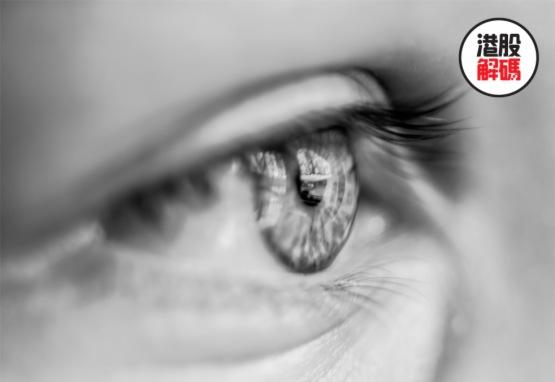 技術領先、空間曠闊,德視佳是視力矯正行業的領先者