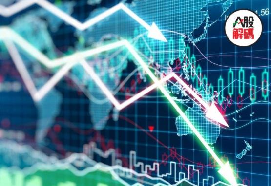 A股短線休整滬指低位窄幅震蕩 政策經濟透露潛在利好後市仍有期待