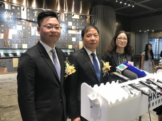 【IPO追蹤】嘉宏教育(01935-HK):收生下滑屬暫時性 受「大小年」影響