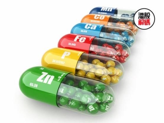 多款產品連續獲批,中國生物製藥研發管線步入收獲期