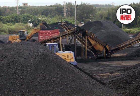 受價格影響大,焦炭供應商睿澤能源只能靠天吃飯?