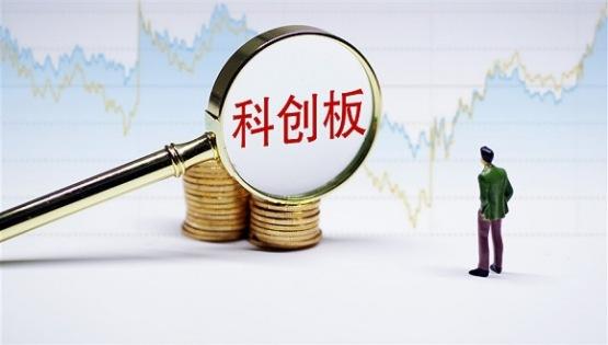 25家科創板上市公司,各家券商給出的建議價格差多少?