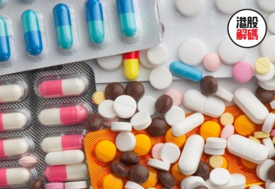 翰森製藥(03692-HK):研發驅動,增長可期