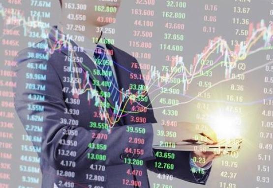 美減息預期重現 港股揚升227點