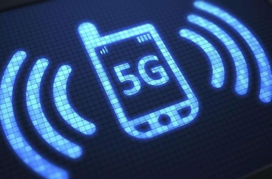 首批5G手機獲3C認證:華為占4款 未見小米
