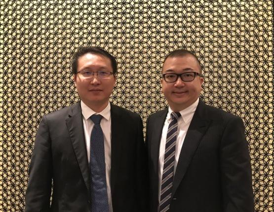 中國奧園(03883-HK):每年非房業務投資不超過合同銷售額的3%