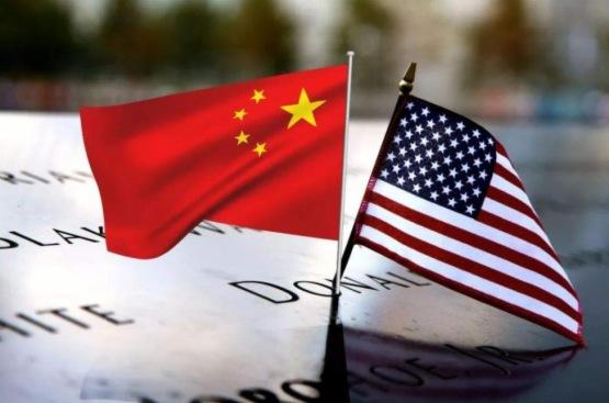 中美貿易摩擦陰霾 港股一度重挫逾900點