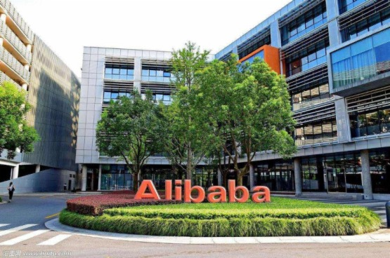【會議直擊】環球互聯網巨頭季績 阿里巴巴以收入增幅42%奪冠