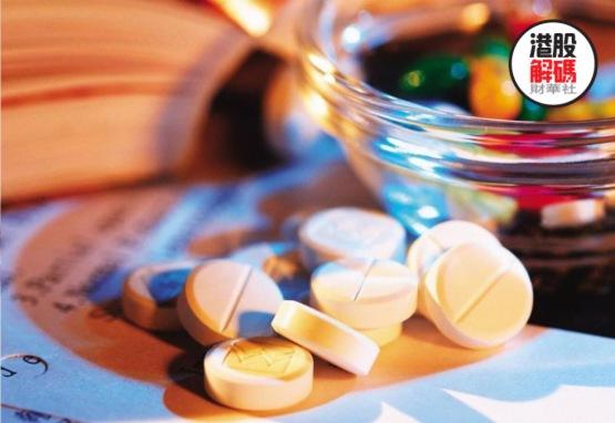 10.3億出售「冗餘」資產,聯邦製藥轉型進行時
