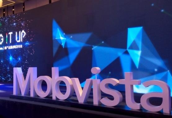 專訪曹曉歡,「中台」競賽中的Mobvista