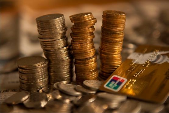 【大行報告】宏利資產: 新一輪關稅對經濟增長或構成阻力