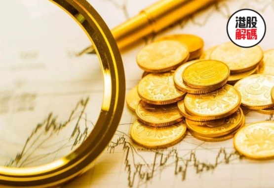 港股4個交易日累計跌近2000點 小米一點紅逆市漲1.4%
