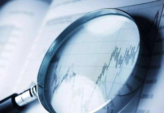 港股沽空比率高企17.8%水平