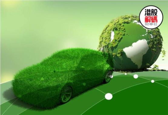 8月新能源汽車銷量同比降幅擴大,完成全年150萬輛目標,挑戰重重
