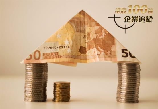 民生銀行:低估值是錯判還是合理?