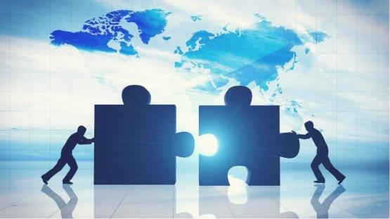 中國出版:全資子公司擬收購法宣在線51%股權 推進數字化建設進程
